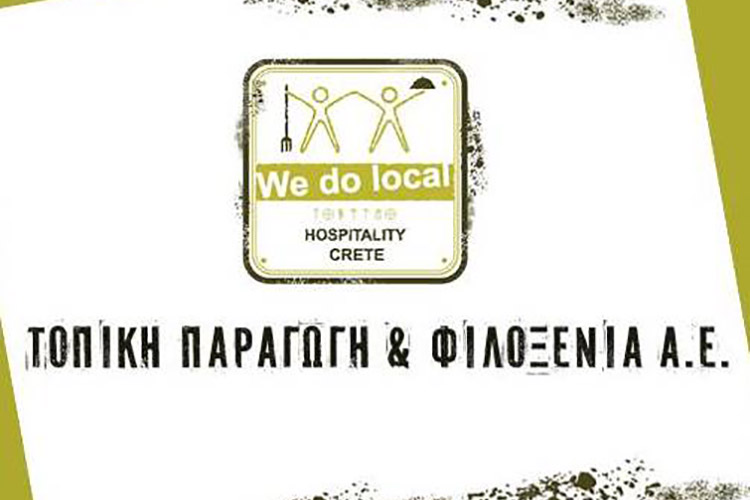 Local Production & Hospitality S.A