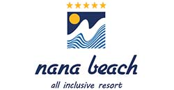 Nana Beach Resort & Spa