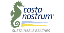 Costa Nostrum Sustainable Beaches