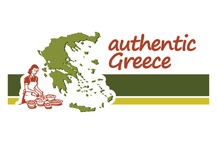 Authentic Greece