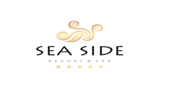 Sea Side Resort & Spa